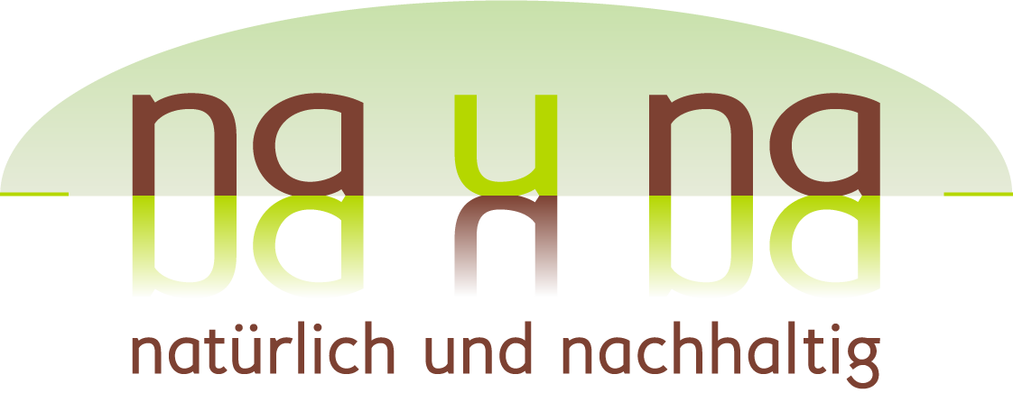 na u na.net-Logo